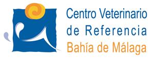 Centro Veterinario de Referencia Bahia de Malaga